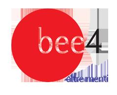 BEE4 - Altre Menti